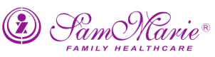SamMarie Family Healthcare